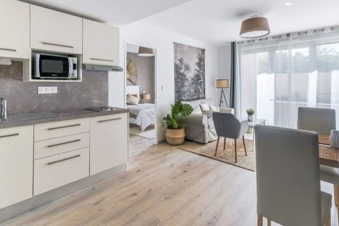 logement-residence-senior-toulouse-lesbastides-ovelia