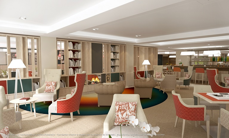 pieces-communes-4-residence-senior-limoges-happy-senior