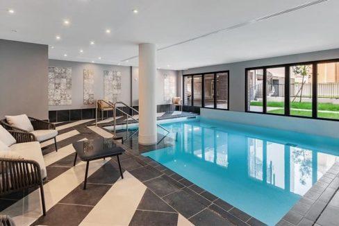 piscine-espace-commun-residence-senior-poissy-ovelia