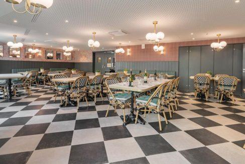 restaurant-espace-commun-residence-senior-poissy-ovelia