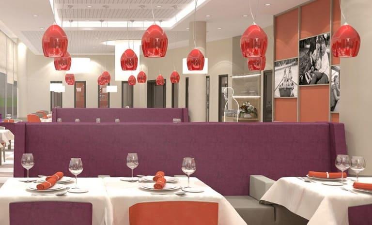 restaurant-happy-senior-paimpol
