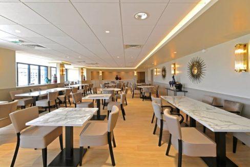 restaurant-residence-senior-alma