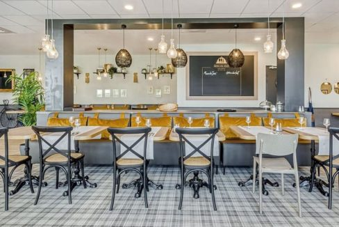 restaurant-residence-senior-herblay-ovelia