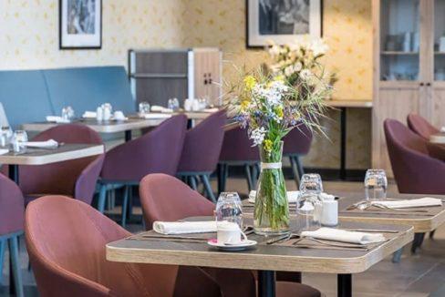 restaurant-residence-senior-niort-girandieres
