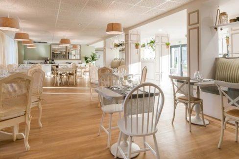 restaurant-residence-senior-toulouse-lesbastides-ovelia