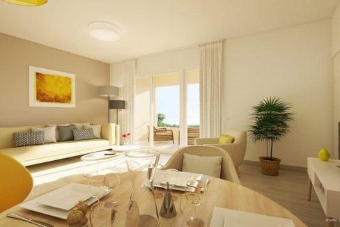 cogedim-club-thonon-les-bains-appartement-2