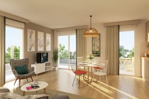 cogedim-club-thonon-les-bains-appartements-3