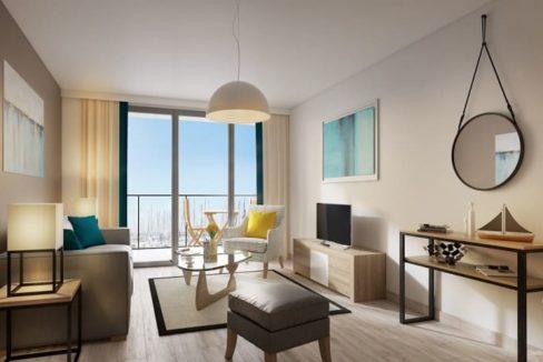 cogedim-club-villa-gabrielle-appartement-2