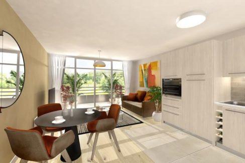 cogedim-club-villa-gabrielle-appartement
