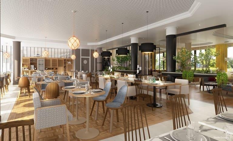 restaurant-cogedim-club-carre-chablais-thonon-les-bains