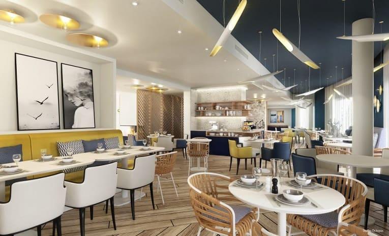 restaurant-cogedim-club-marseille-michelet