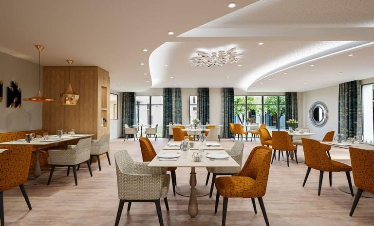 restaurant-cogedim-club-villa-gabrielle