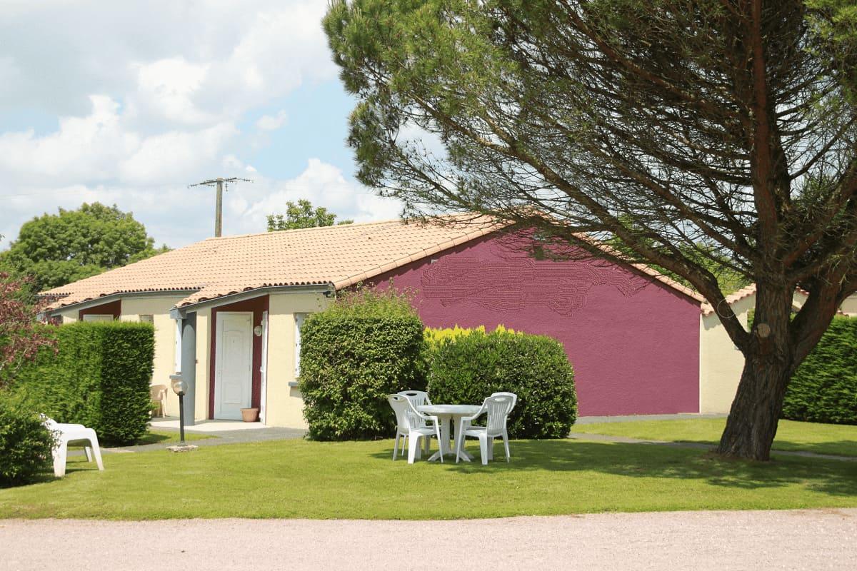 batiment-residence-senior-le-clos-de-largentiere