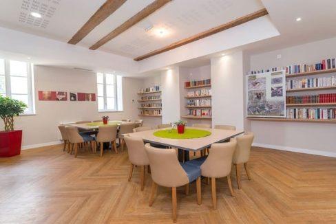 espace-commun-residence-senior-nancy-jda