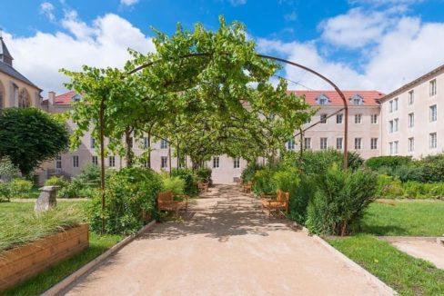 jardin-residence-senior-nancy-jda
