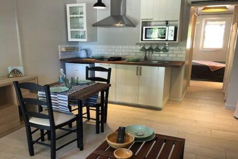 logement-residence-senior-le-clos-de-largentiere