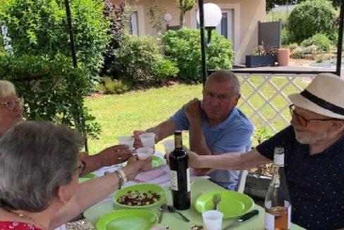 residents-residence-senior-le-clos-de-largentiere (1)