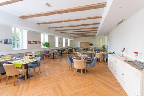 restaurant-residence-senior-nancy-jda
