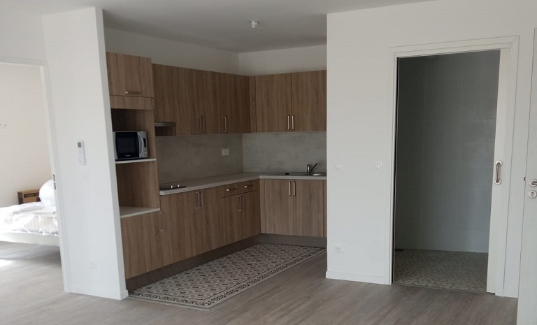 appartement-2-emera-le-muy