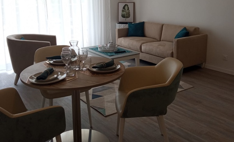 appartement-emera-le-muy