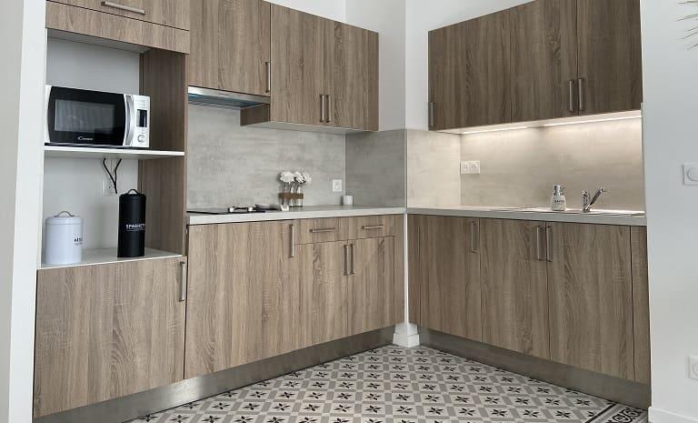 cuisine-residence-senior-mille-soleils-emera
