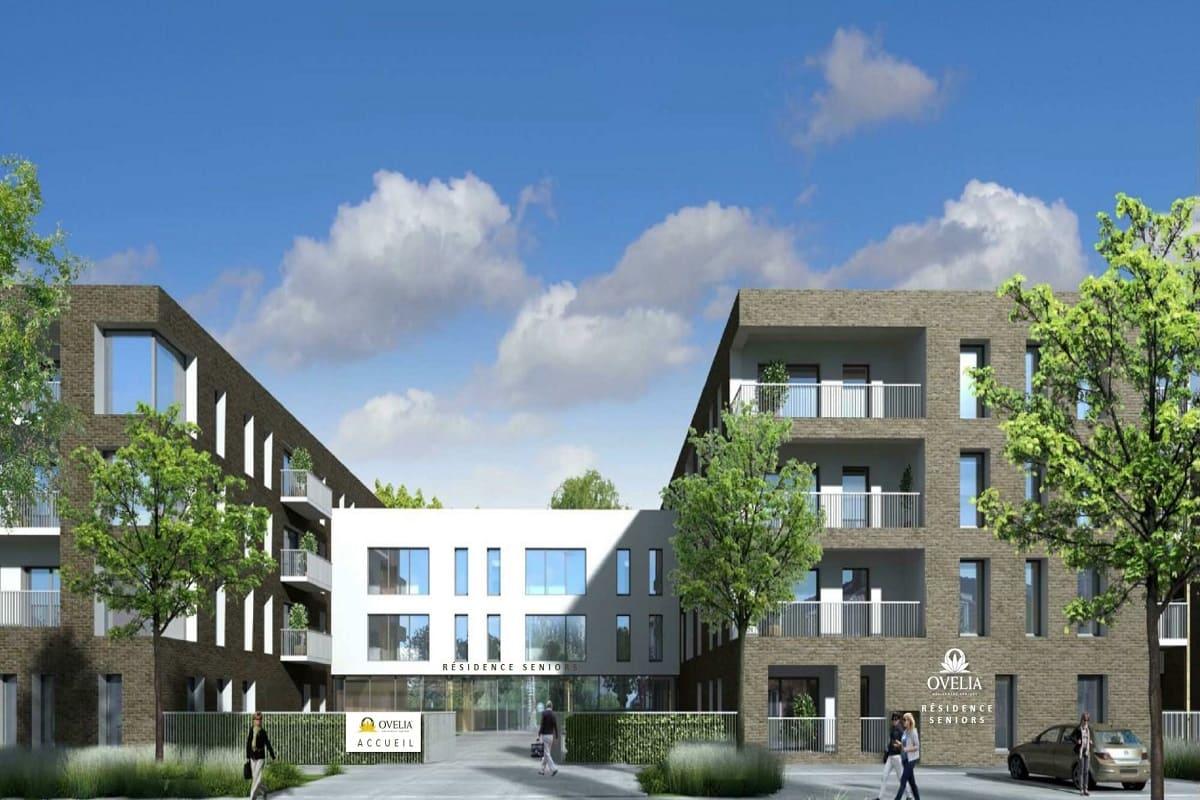 facade-exterieur-residence-senior-amiens-ovelia