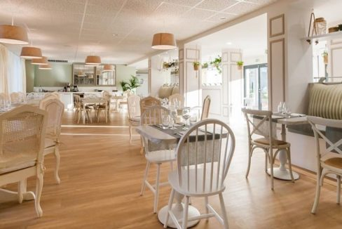 restaurant-residence-senior-amiens-ovelia