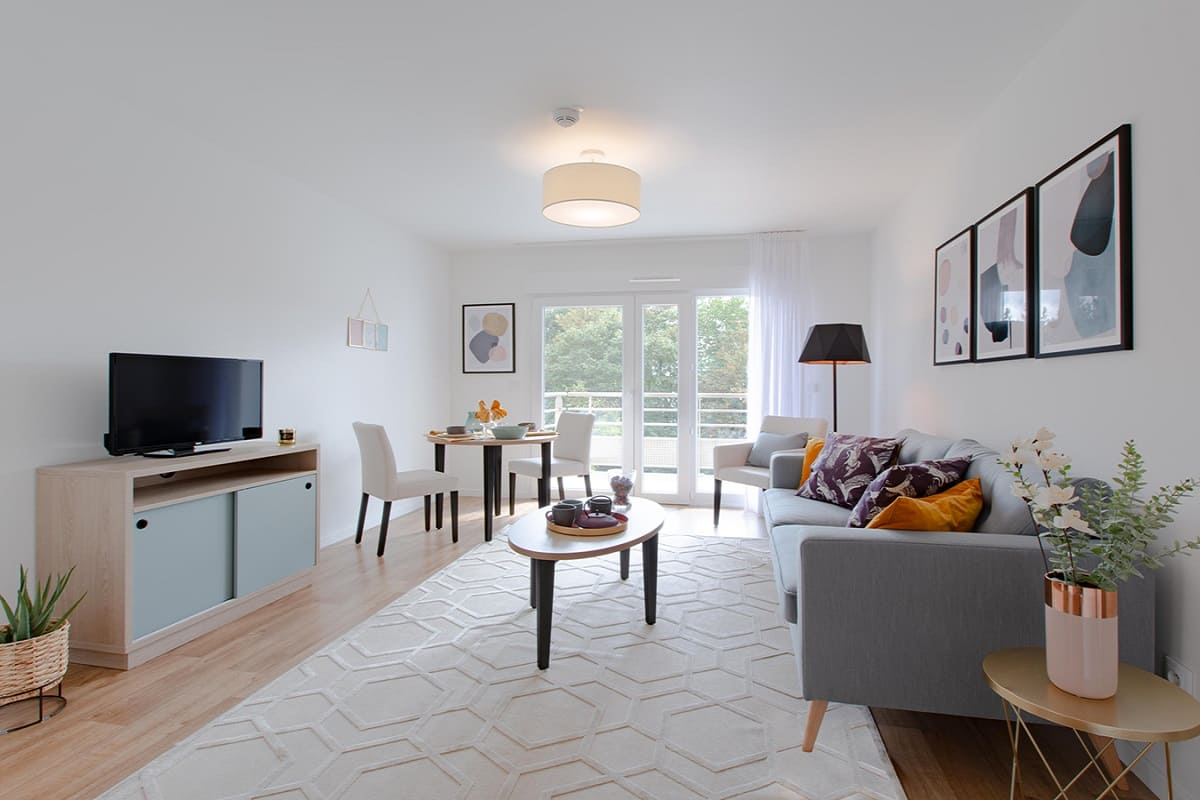 appartement-residence-senior-tours-girandieres