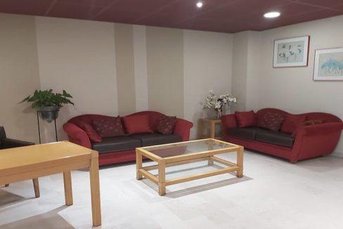 espace-commun-residence-senior-avénie-jda