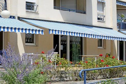 facade-residence-senior-avénie-jda