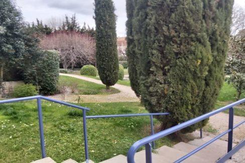 jardin-residence-senior-avénie-jda