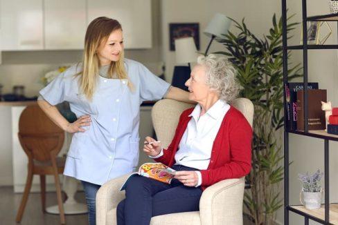 residents-residence-senior-avénie-jda