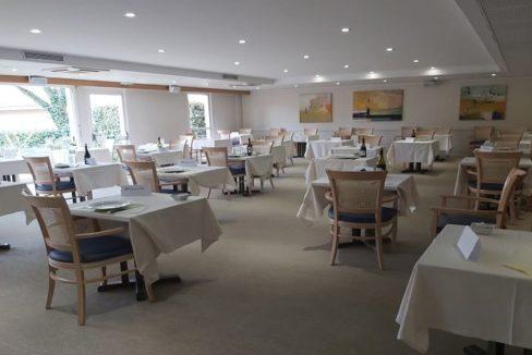 restaurant-residence-senior-avénie-jda
