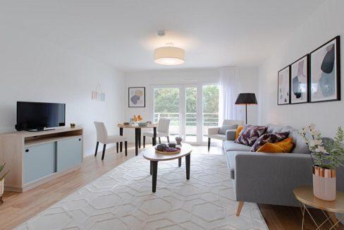 salon-residence-senior-cherbourg-les-girandieres