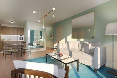 logement-residence-senior-coeur-la-jolie-cogedim-club