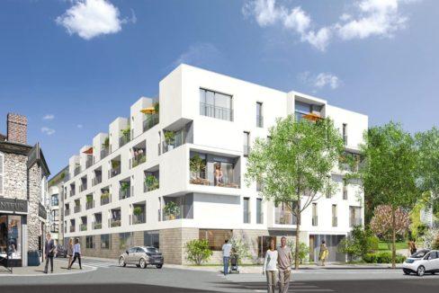 mantes-la-jolie-residence-senior-coeur-la-jolie-cogedim-club