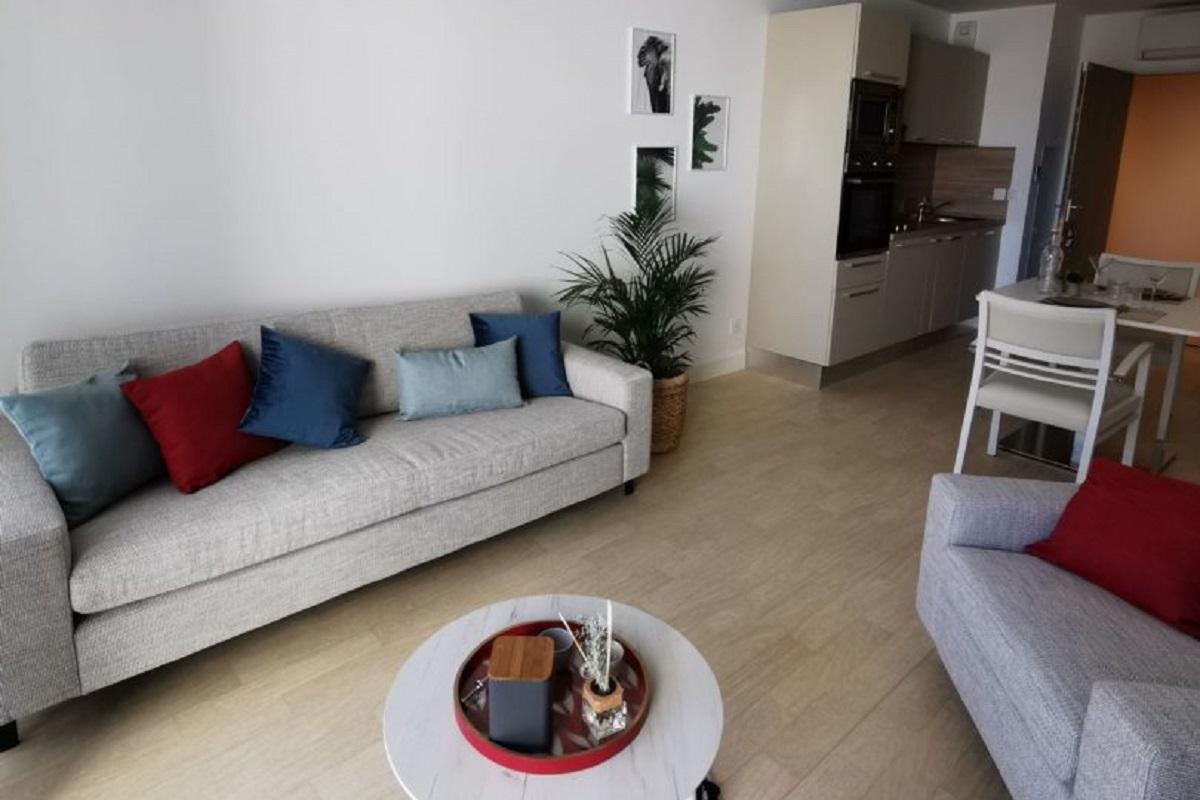 banniere-residence-senior-marie-claire-emera
