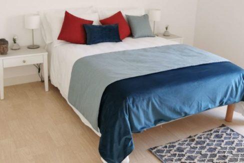 chambre-residence-senior-marie-claire-mandelieu-emera