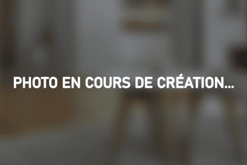 photo_en_cours_de_création