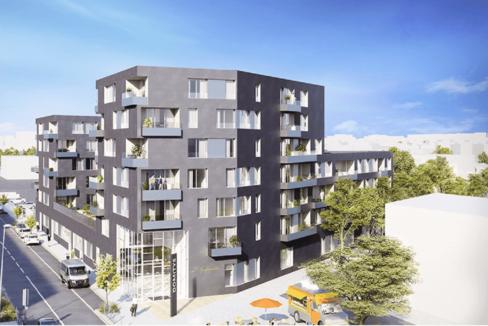 Facade-residence-senior-domitys-lille (1)