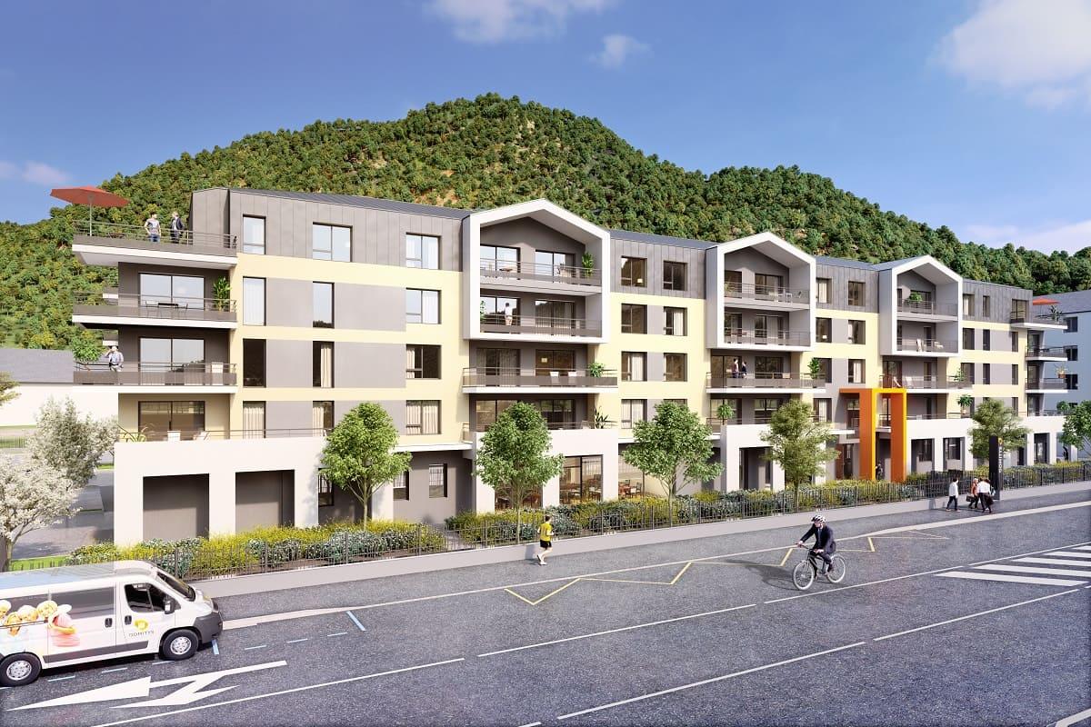 Facade-residence-senior-latelier-domitys