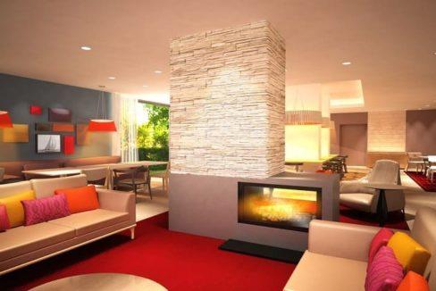 espace-commun-residence-senior-coeur-la-jolie-cogedim-club