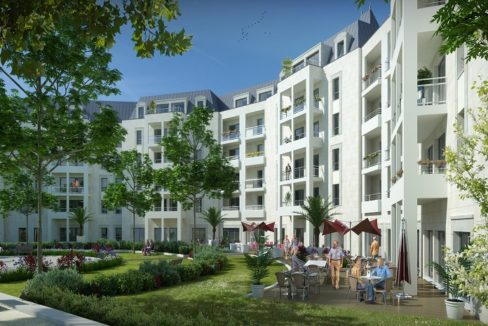 exterieur-residence-senior-dinard-domitys