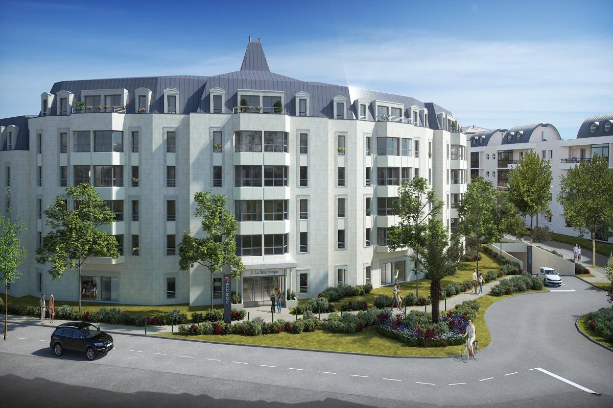 facade-residence-senior-dinard-domitys