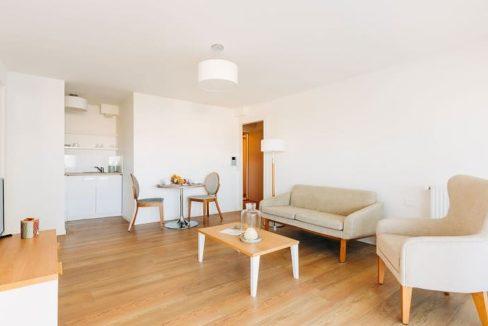 jda-vannes-appartement