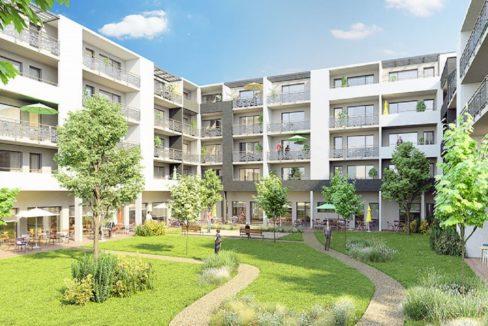 romans-sur-isere-residence-senior-domitys