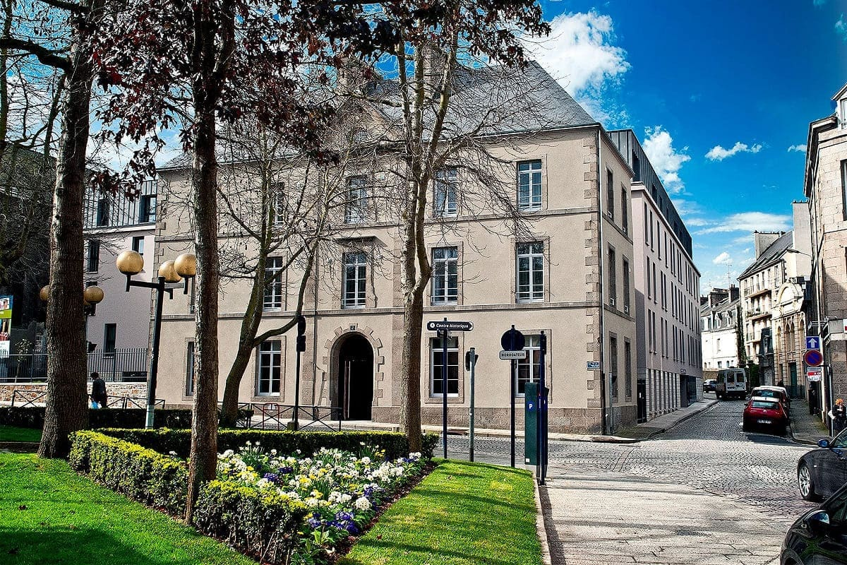 saintbrieuc-residence-senior-JDA (1)