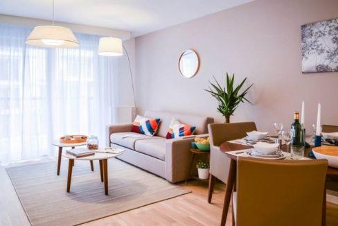 salon-appartement-residence-senior-cogedimclub