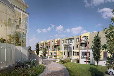 soissons-residence-senior-domitys