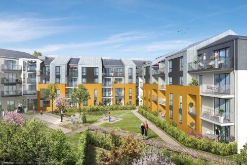 thorigne-fouillard-residence-senior-domitys (1)